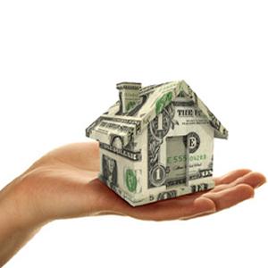 09/19/13: 2013 Mortgage Loan Officer Mandatory Update